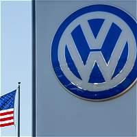 Volkswagen admite culpabilidad y pagará multas por motores manipulados