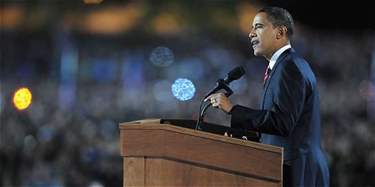 ¿Qué es el 'Obamacare'?