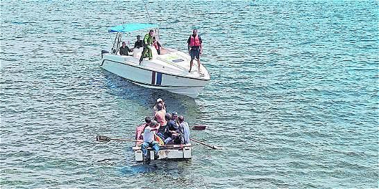 Cubanos pierden estatus migratorio especial en EE. UU.