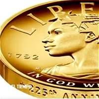 La moneda con la que se quiere reivindicar a los afroamericanos