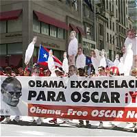 Dos promesas que están a la espera, tras los perdones de Barack Obama