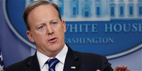 Casa Blanca revisó teléfonos de sus empleados para evitar filtraciones