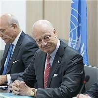 Consejo de Seguridad de la ONU votará posibles sanciones contra Siria
