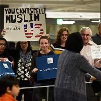 'Denigración' de inmigrantes en EE. UU. preocupa a la ONU