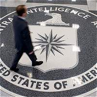 La CIA acusó a WikiLeaks de ayudar a los enemigos de Estados Unidos