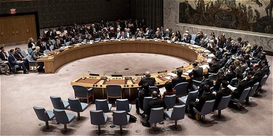 El Consejo de Seguridad de la ONU visitará Colombia en mayo