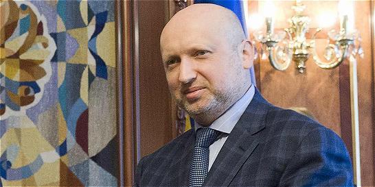 La pérdida de Crimea le costó a Ucrania 100.000 millones de dólares
