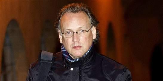 Cuñado del rey de España, acusado de corrupción por sospechoso clave