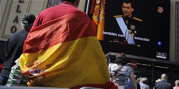 Los señalados, presuntamente, lograban el amparo de nacionalidad y solicitaban la reagrupación de sus familiares en Colombia como ciudadanos comunitarios.