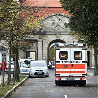Falleció enfermo de ébola hospitalizado en Alemania