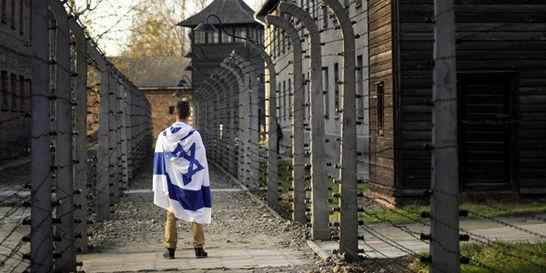 Auschwitz: a siete décadas del peor horror