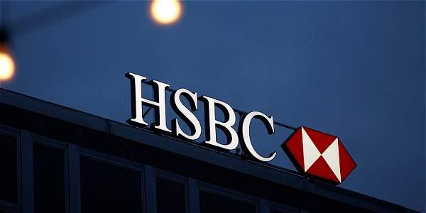 La administración francesa ha recuperado 300 millones de euros en los cuatro años que lleva trabajando con los documentos entregados por el antiguo empleado de la filial suiza de HSBC Hervé Falciani.