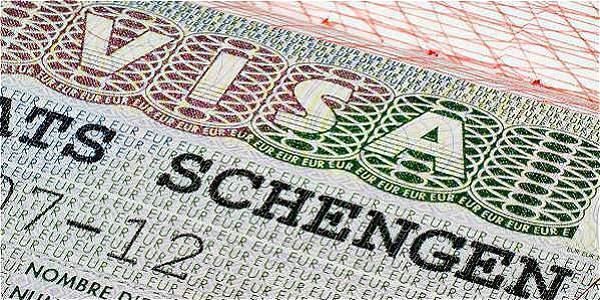 Confirmado: al final del 2015 no se necesitará visa para ir a Europa
