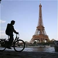 La dura batalla de la alcaldesa de París contra la contaminación