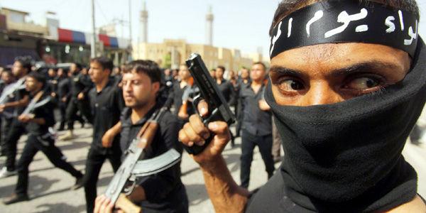 La atrocidad de EI supera a la de Al Qaeda. Sus atacantes actúan como equipos coordinados, con una precisión mortal.