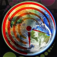 Cambio climático: se nos acaba el tiempo