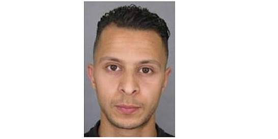Por ser de noche, Bélgica no atrapó a sospechoso de atentados de París