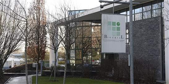 Ensayo clínico fallido en Francia deja una persona con muerte cerebral