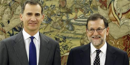 ¿Por qué España aún no tiene nuevo gobierno?