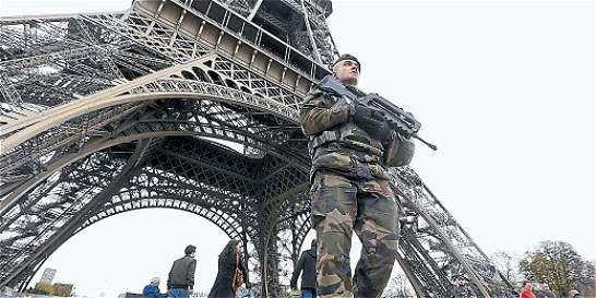 'El estado de emergencia en Francia debe limitarse en el tiempo'