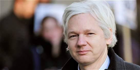 Suecia: decisión de la ONU no afecta proceso contra Julian Assange