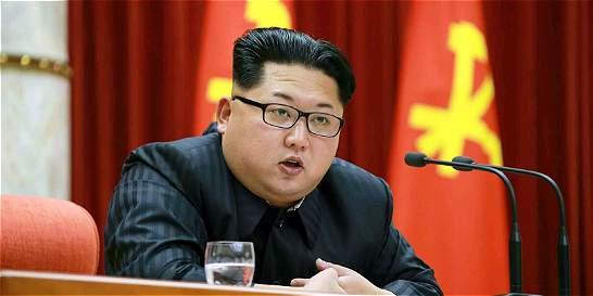 Maniobras militares de EE. UU. y Corea del Sur desatan tensión