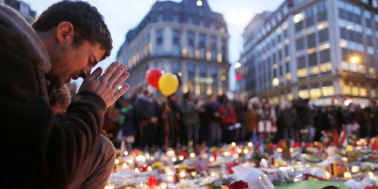 Europa y su reto de evitar que el miedo se convierta en xenofobia