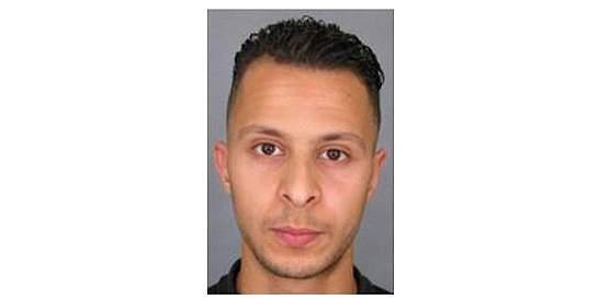 Bélgica aprueba extradición de sospechoso clave de atentados en París