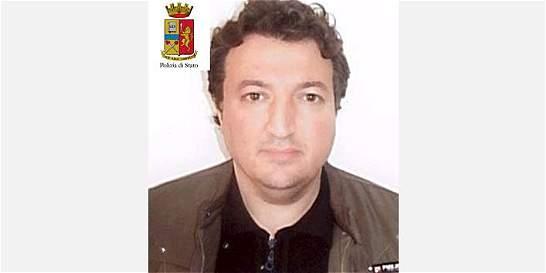 Italia autoriza extradición a Bélgica de acusado de ayudar a kamikazes