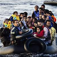 'Pacto entre la UE y Turquía es una desgracia': Médicos Sin Fronteras