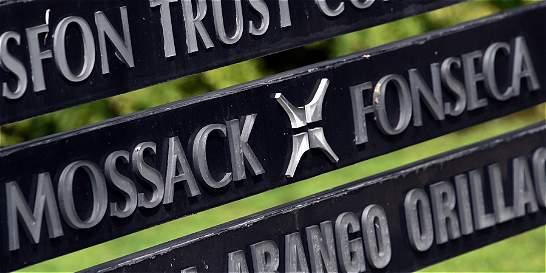 Firma de abogados de 'Panama Papers' asegura que fue hackeada