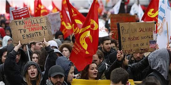 ¿Se acerca una nueva recesión en la eurozona?