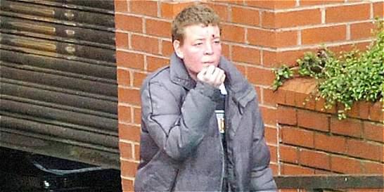 Se conocen más detalles del asesinato que estremece al Reino Unido