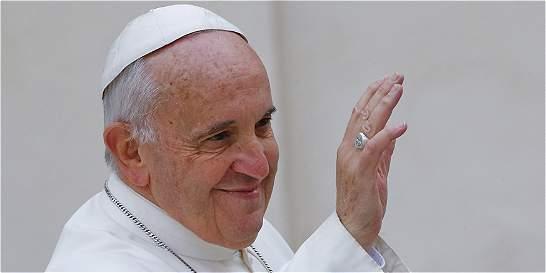 Grecia prepara gran dispositivo de seguridad para viaje del Papa