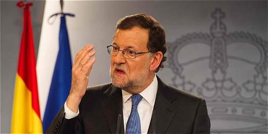 España volverá a votar el 26 de junio tras fracaso de negociaciones