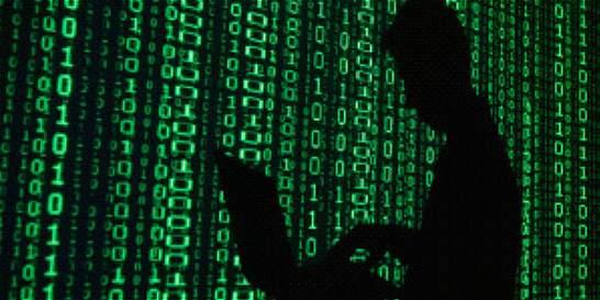 Venden datos de millones de cuentas de correo en foros rusos
