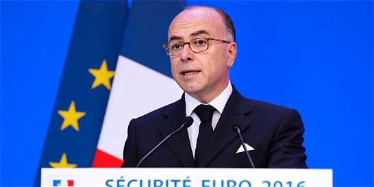 Francia movilizará más de 90.000 efectivos de seguridad para Eurocopa