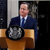 Decisión del Reino Unido de dejar la Unión Europea estremece al mundo