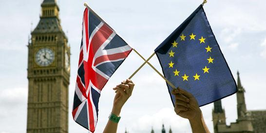 Consecuencias del referendo en Gran Bretaña