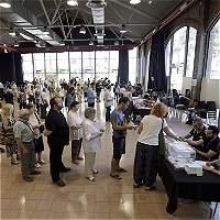 España vota este domingo para romper el bloqueo político