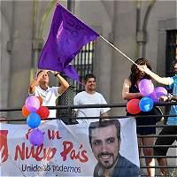 Partido Popular obtiene 137 diputados en elecciones españolas