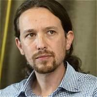 Pablo Iglesias reconoce fracaso de Podemos en las elecciones de España