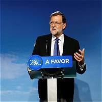 ¿Cómo queda el Parlamento en España tras las elecciones?