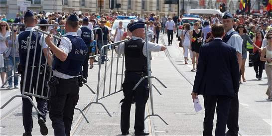 Polémica por supuestas fallas de seguridad el día del atentado en Niza
