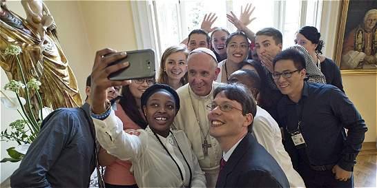 Papa Francisco confirma que visitará el país