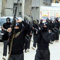 ¿Están en guerra el islam y Occidente?