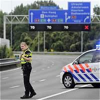 Holanda mantiene seguridad reforzada por supuesta amenaza terrorista