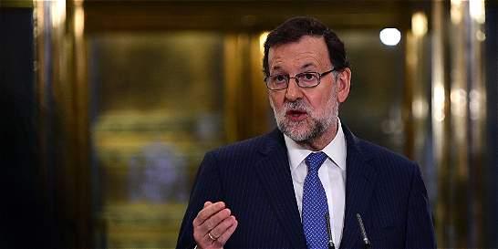 Rajoy ganaría unas terceras elecciones en España, según encuestas