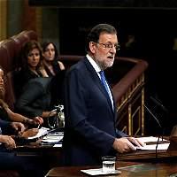 España: Comienza proceso de investidura