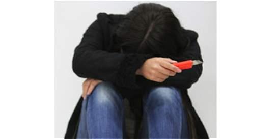 Polémica en Italia por suicidio de joven tras video sexual en redes